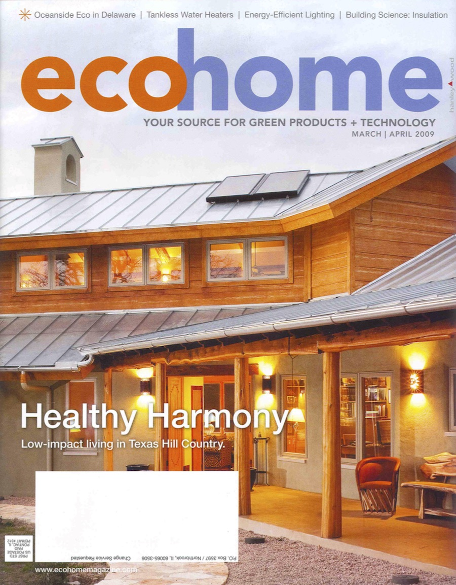 ECOHomeCover