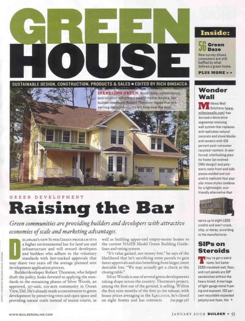 BuilderMagazine-pg1