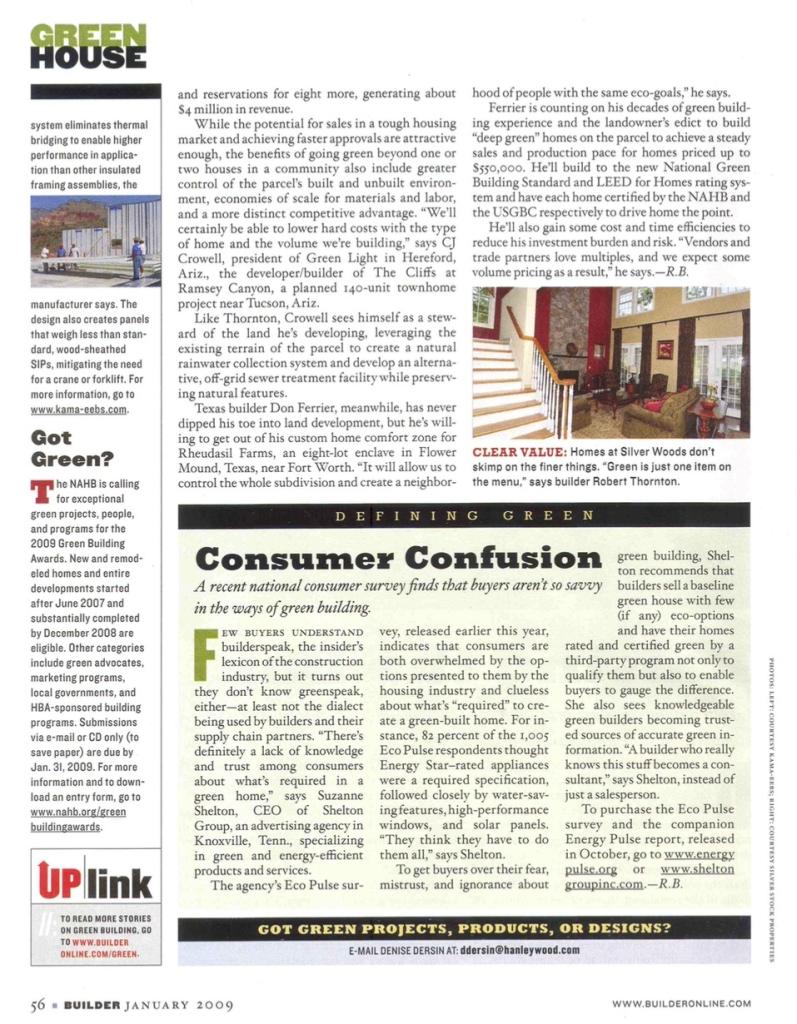 BuilderMagazine-pg2