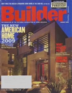BuilderMagazineCover