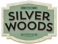 Silver Stock Development