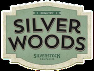 silverwoods400br